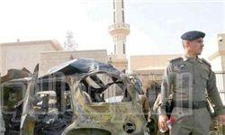 دزدی وزارت کشور عربستان از بسیج مردمی «دمام»