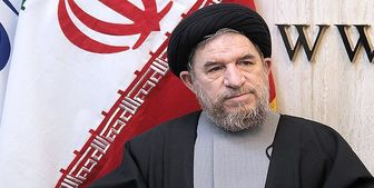 نظارت مجلس به صورت همه جانبه بر اجرای مفاد سند راهبردی ایران و چین
