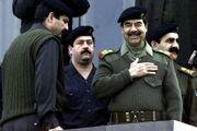 چرا صدام بعد از پذیرش قطعنامه ۵۹۸ دوباره به ایران حمله کرد؟