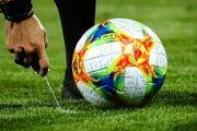 بازیکنانی که  به اردوی تیم ملی فوتبال جوانان دعوت شدند