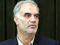 اززمان دولت هاشمی اشرافیگری میان مسئولین آغازشد