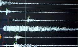 کارهایی که باید قبل، حین و بعد از وقوع زلزله انجام دهیم چیست؟