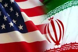 ترس آمریکا از راهکارهای ایران برای فرار ار تحریم ها