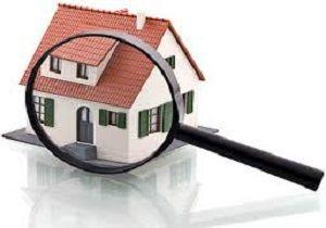 صعود معاملات آپارتمانهای قدیمی