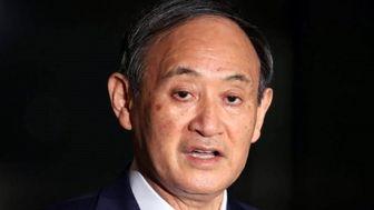احتمال ادامهدار شدن وضع اضطراری کرونایی در ژاپن