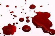 پدر خانواده، همسر و دخترش را به قتل رساند