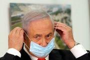 اعتراف ناخواسته نتانیاهو به قدرت مقاومت