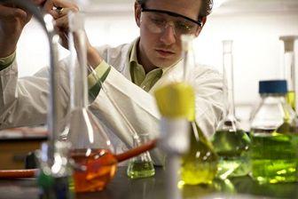 تجهیزات آزمایشگاهی داخلی با یکچهارم قیمت مشابه خارجی عرضه می شود
