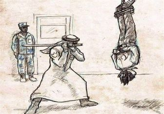 نشانههای اجرای قریبالوقوع اعدامهای جدید