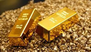 قیمت سکه و طلا در 21 تیر 99 هزار تومان
