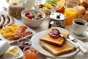 حذف صبحانه چه بلایی سر بدن میآورد؟