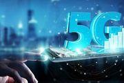 اجرای عملیاتی مقولههای واقعیت مجازی و گیمینگ با فناوری ۵G در ایران