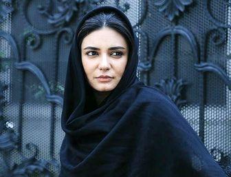 هنرمندان مشهور ایرانی که در 23 شهریور متولد شدند