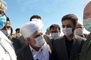 رئیس مجلس: ضعف مدیریت عامل تضعیف سیستان و بلوچستان است