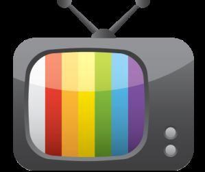 پخش آهنگ لوس آنجلسی از شبکه دوم سیما!