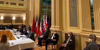 زمان برگزاری دور دوم نشست کمیسیون مشترک برجام اعلام شد
