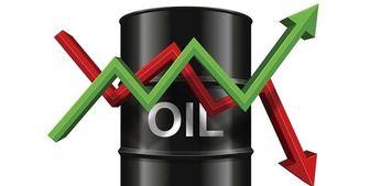 پشت پرده توقف عرضه نفت در بورس