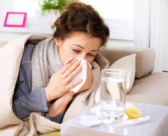 راههای جلوگیری از ابتلا به زکام و سرماخوردگی