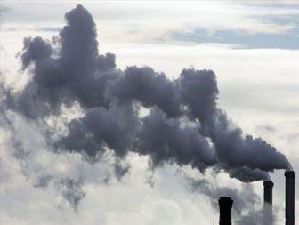 باج خواهی ایرالکو برای کاهش آلودگی