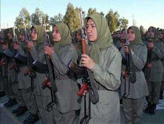 افشاگری جدید عضو گروهک منافقین