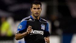 بازگشت دوباره بازیکن ایرانی - آمریکایی به لیست کی روش