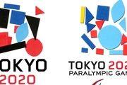 صدور ویزای بلندمدت برای شرکت کنندگان در بازی های المپیک و پارالمپیک