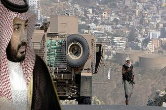 مخالفت یمنیها با حربه «آتشبس جزئی»