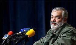 استفاده اصلاحطلبان از مذاکرات برای فتح مجلس