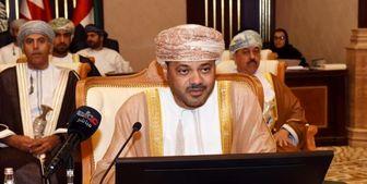 حمایت عمان از تلاشهای مربوط به برقراری صلح در یمن