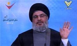 چالشها جهانی هیچ انحرافی در مواضع امام خمینی(ره) ایجاد نکرد