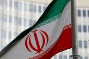 یومالله 12 فروردین تحقق عزم و ارادۀ ملی ایرانیان در برپایی نظام مقدس جمهوری اسلامی بود