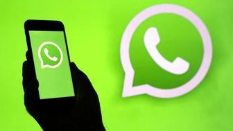 توییتر ، فیسبوک، اینستا و واتساپ را مسخره کرد+ فیلم