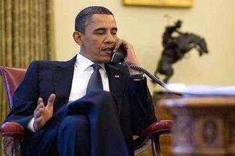 کشمکش بین اوباما و جمهوری خواهان برای انتخاب جانشین قاضی اسکالیا