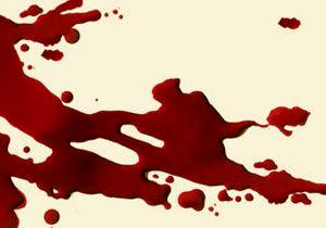 دعوای مرگبار 3 دختر در مدرسه با قتل پایان یافت+تصاویر