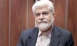 قوه قضاییه حداکثر مجازات را برای عامل اسیدپاشی به پزشک تهرانی تعیین کند