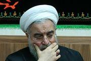 فاصلهگذاری اصلاحطلبان با روحانی به خاطر انتخابات 1400