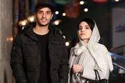 خواهر و برادران بازیگر در سینمای ایران /عکس