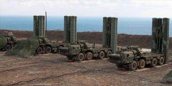واکنش دمشق به تجهیز ترکیه به سامانه موشکی «اس-400»