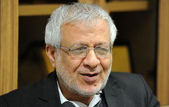 بادامچیان: رفع توقیف نفتکش ایرانی برتری دیپلماسی مقاومت را نشان داد
