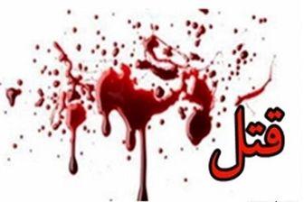 مرگ سه عضو یک خانواده در منطقه تهرانپارس