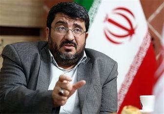 اروپا باید احساس کند ایران غیر از «برجام» گزینه دیگری هم دارد