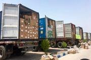 ادعای رئیس گمرک درباره قاچاق کالا