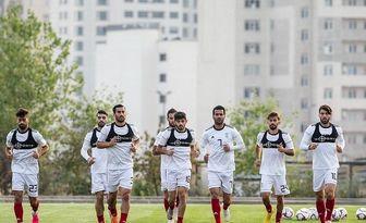 تحلیل یورو اسپورت از بازی دوستانه تیم ملی ایران و ونزوئلا