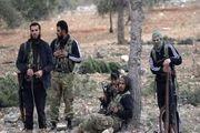 نیروهای عراقی 2 تروریست تکفیری را بازداشت کرد