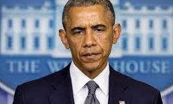 مخالفت اوباما با تحریم تازه علیه ایران