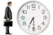 تغییر ساعت کاری و ادارات و دستگاههای اجرایی تا ۱۹مرداد تمدید شد