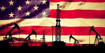 تاثیر انتخابات آمریکا در بازار نفت