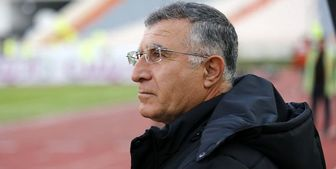 پیش بینی مجید جلالی از شانس ایران برای صعود به جام جهانی 2022
