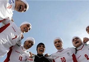 7 اصفهانی به نخستین اردوی تیم ملی دعوت شدند
