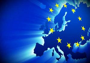 کرونا به مقر اتحادیه اروپا هم سرایت کرد